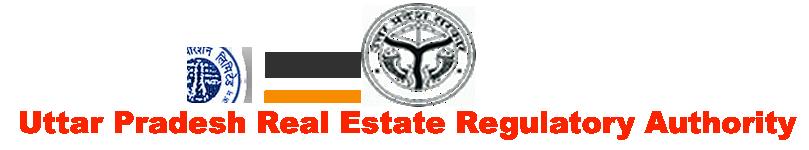 Official Website of RERA Uttar Pradesh